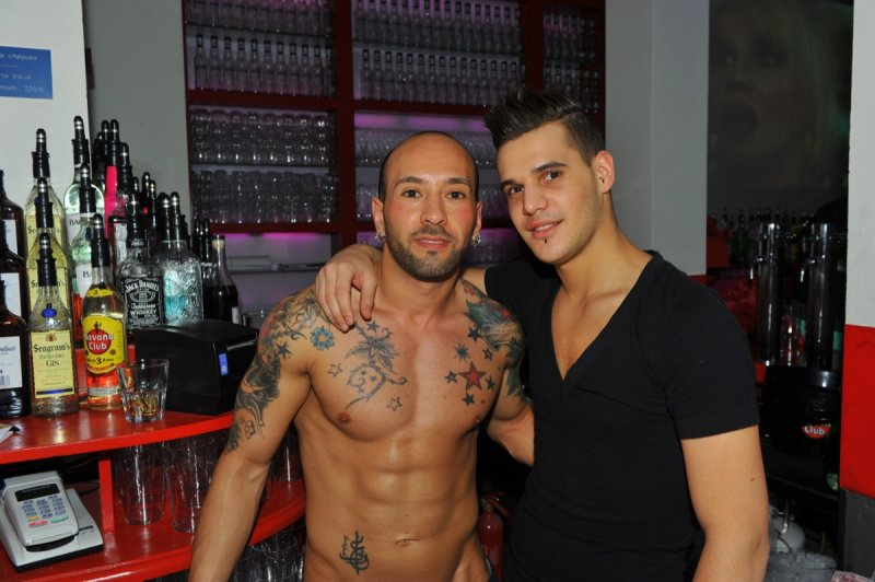 gay us military dating