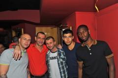 rencontre maroc gay west virginia à Mulhouse